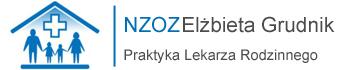 NZOZ Elżbieta Grudnik - Praktyka Lekarza Rodzinnego Gliwice Bojków